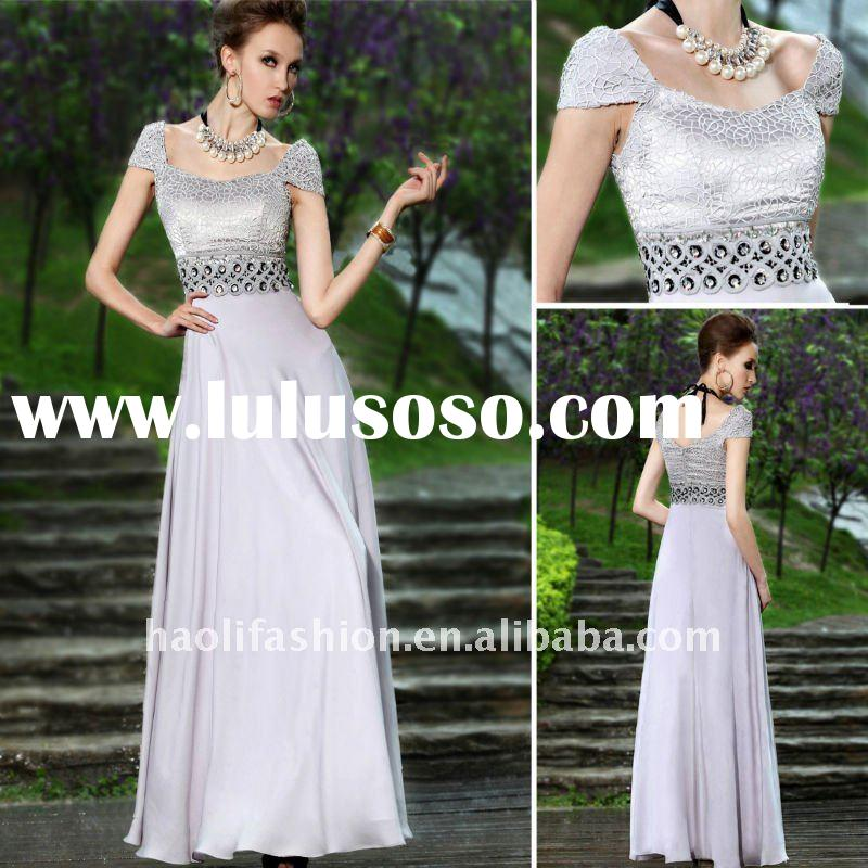 DORISQUEEN 2011 lastest charming kebaya dress 30368/MOQ 1PC
