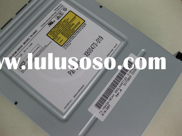 DVD Rom Drive for XBOX360