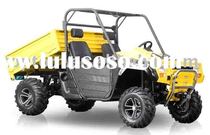 EEC, EPA approval 1000cc UTV, CARB approved.EPA UTV,DOT UTV, CARB UTV, EPA Utility Vehicle. EFI engi