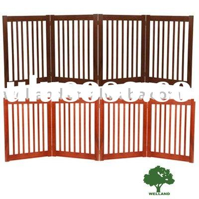 dog fence gate, dog fence gate Manufacturers in LuLuSoSo.com - page 1
