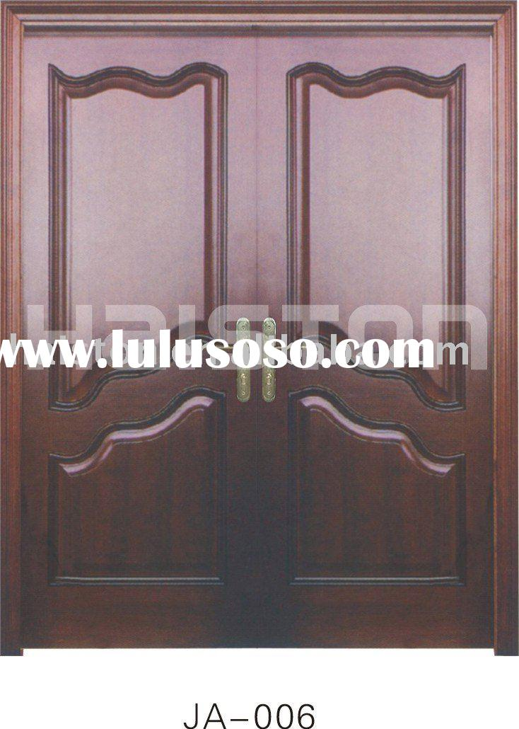 Double swing door double swing door manufacturers in page 1 - Commercial double swing doors ...