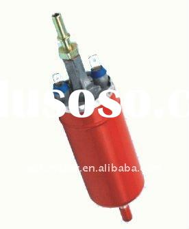 FORD FUEL PUMP P-37