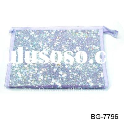 Fashioned Names Female on Fashion Hot Sell Old Fashioned Wholesale Cosmetic Bags