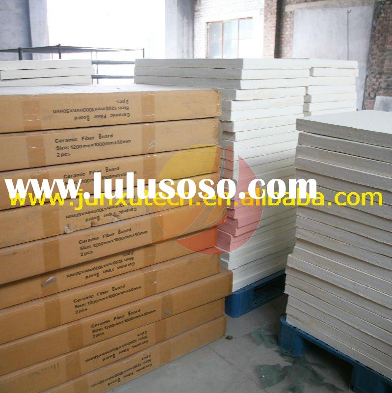 Insulation board manufacturers insulation board for Fireproof wall insulation