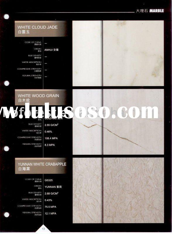 Flooring Wall Countertop Kitchen Bath Room Toilet stone slab tile rock paving toilet rest wash lands