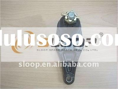 For MITSUBISHI auto spare parts Ball joint MR496799