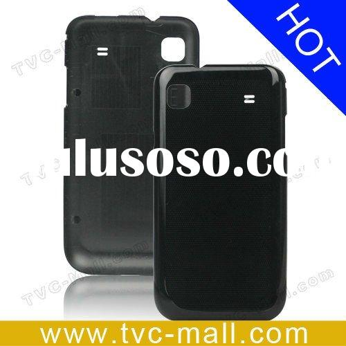 For Samsung i9000 Galaxy S Housing Back Cover Battery Door Original