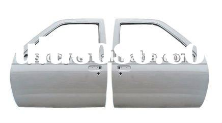 Front Car Door for NISSAN D22 Auto Spare Parts