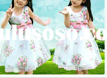 Girls Dress Patterns Free on Little Princess Patterns  Little Princess Patterns Manufacturers In