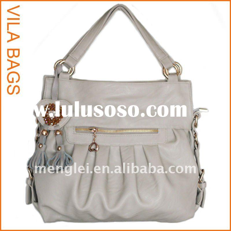 Good quality wholesale handbags new york