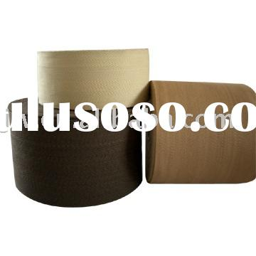 High Quality cotton webbing for Carpet