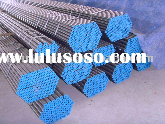 Hot pipe line,oil pipe,din pipe