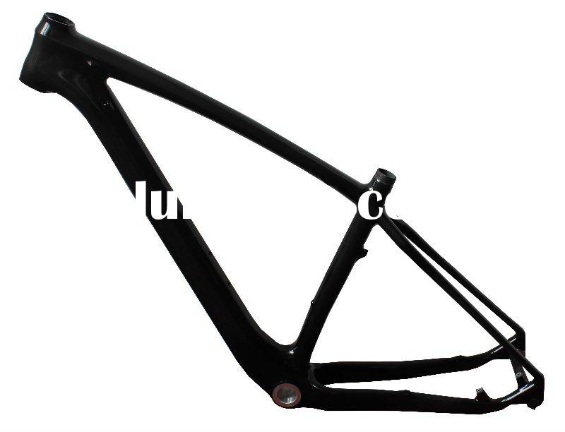 Hot sale! carbon fiber mountain bicycle frame for MTB 29ER SP-AC056