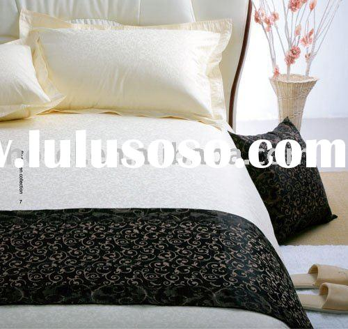 Hotel Cotton Duvet Cover