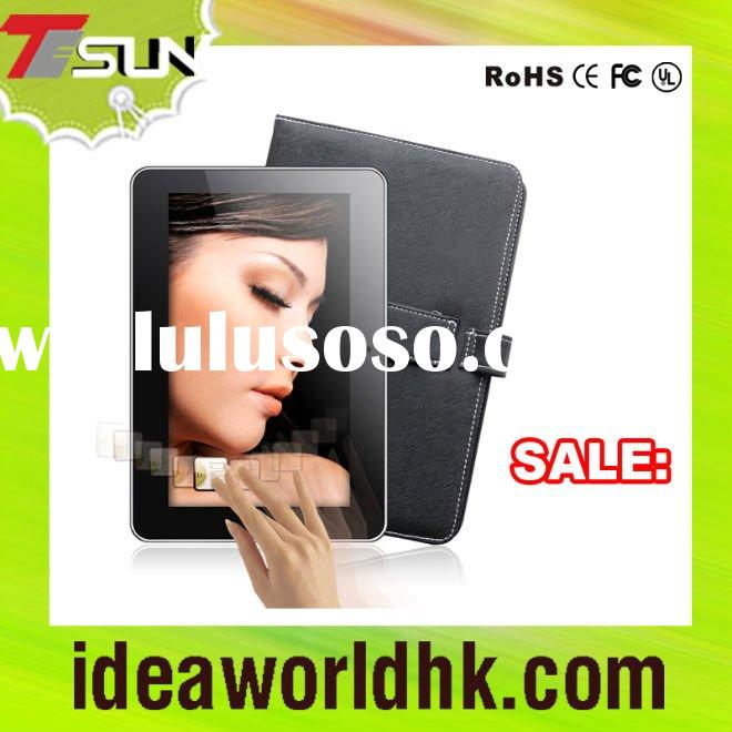 "Hotsale Epad ZT-180 10.2"" tablet PC/touch screen with Google Android OS"