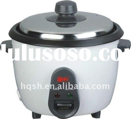 rice cooker easy recipes