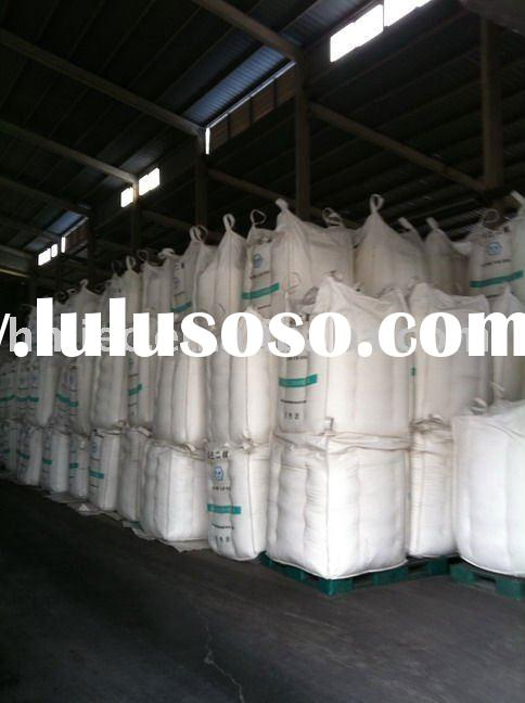 INDUSTRIAL GRADE ADIPIC ACID