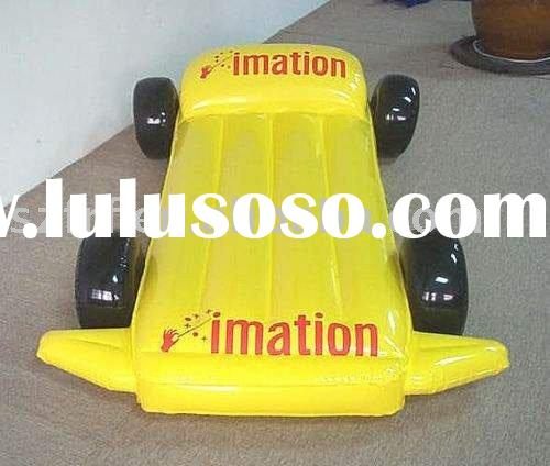 Inflatable Race Car Car Manufacturers In