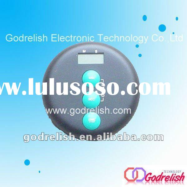 Kitchen Timer,lcd timer,electronic timer