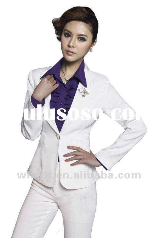Pant Suit Women for Wedding For Men Wedding Dress Man For Wedding ...