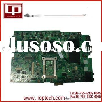 Laptop motherboard for ASUS K50IJ