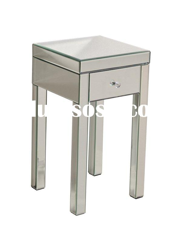 Mirrored Glass Furniture Mirrored Glass Furniture Manufacturers In Page 1