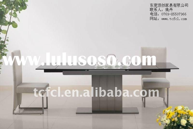 Marble Dinning Table TC-810