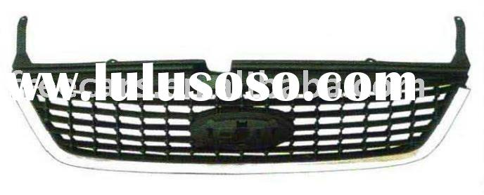 New Mondeo 2.0 grille( Standard )( Ford parts, car gille, auto grille, car parts, auto parts, Ford n