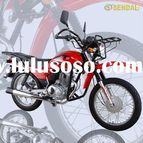 New dirt bike motorcycle, GOL model, 125cc dirt bike, cheap dirt bike 125cc