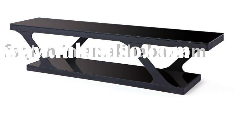 New Style Tv Stand New Style Tv Stand Manufacturers In