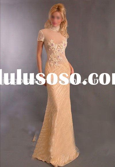 Newest Designs Evening Dress Evening Gown Prom Dress Party Dress LF9530