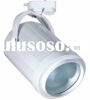OEM German brand!!! G12 35w,70w Metal Halide lamp,halogen spotlights for shops,spot lights for shops