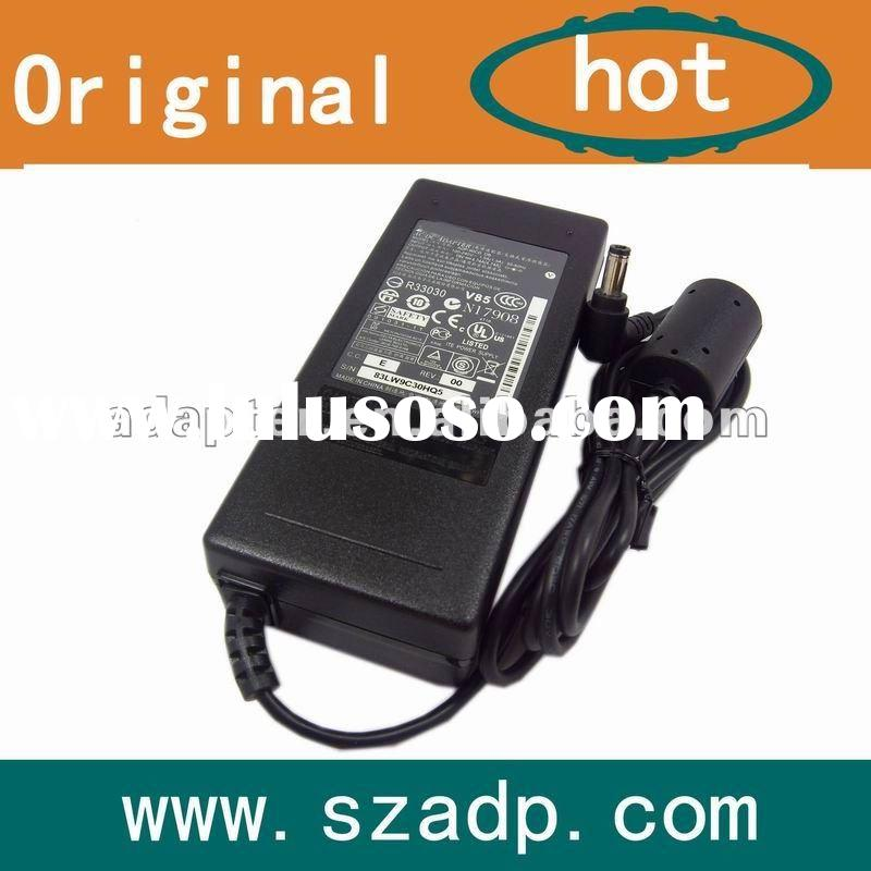 Original&Genuine ADP-90CD DB laptop power adapter for Asus 19V 4.74A 5.5*2.5