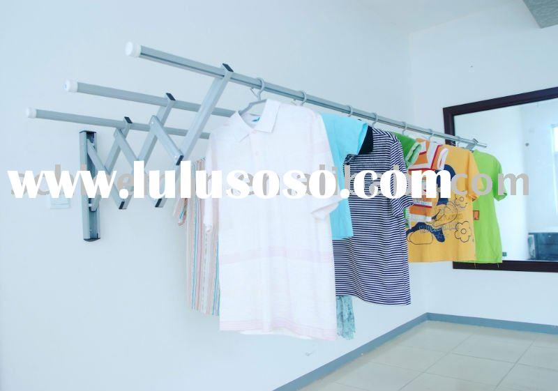 Outdoor Clothes Drying Rack Outdoor Clothes Drying Rack