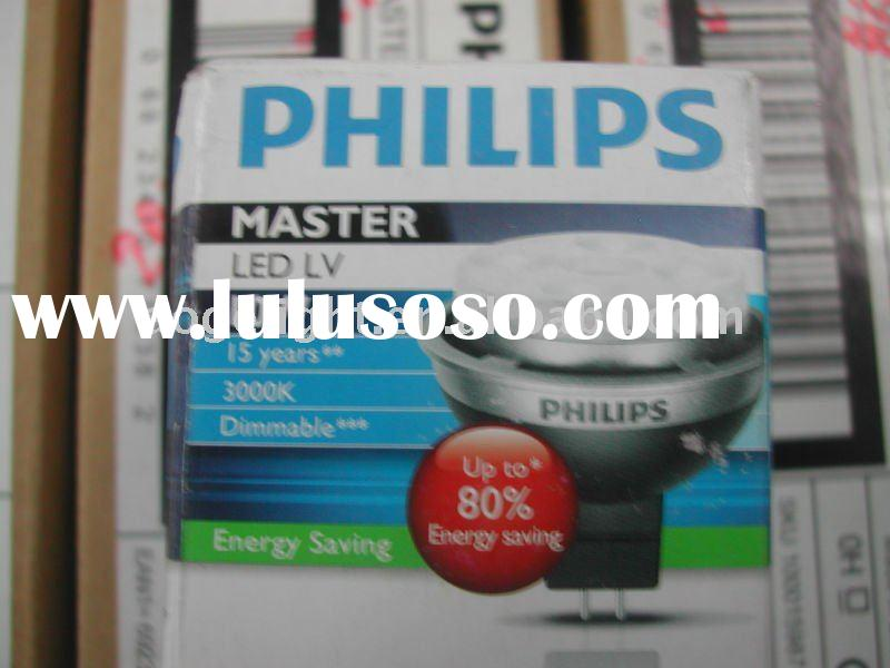 Philips Mr16 Led 10w Philips Master Led Mr16 10w 3000k 24d Dim