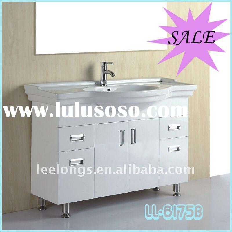 Clothes cabinet for sale philippines clothes cabinet for for Bathroom cabinets philippines