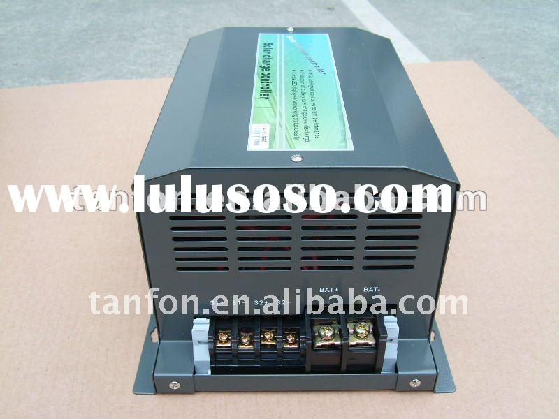 PWM solar charge controller 10A / solar charge controller 10A 20A 30A 50A