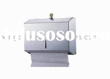 Paper Holder(P-013)toilet paper holder ceramic