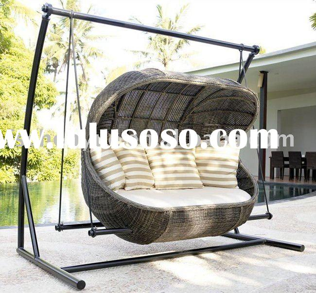 pallet patio furniture swing seat 3 swing seat 3 in lulusosocom page