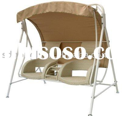 Patio Bed Swing Patio Bed Swing Manufacturers In Lulusoso