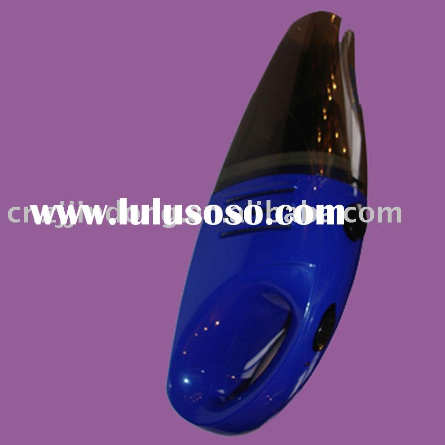 Rechargeable car vacuum cleaner,car vacuum cleaner,car vacuum