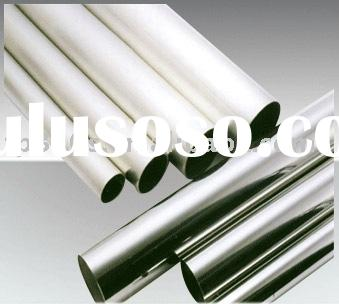 S31803/S32205 Duplex Stainless Steel Pipe