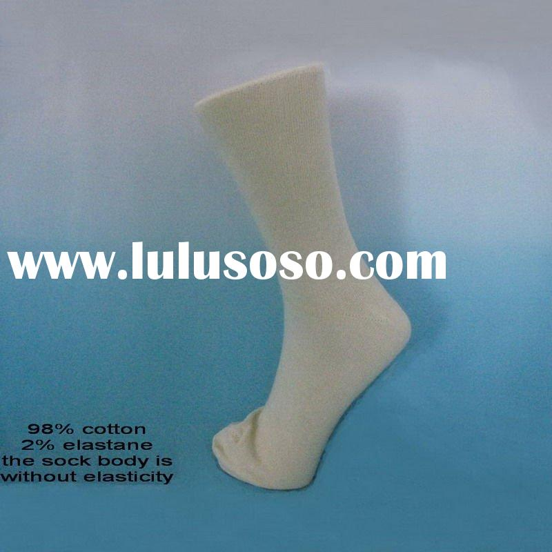 SM11020 Diabetic Socks