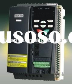 SY8000G 22kw frequency inverter ac motor drive