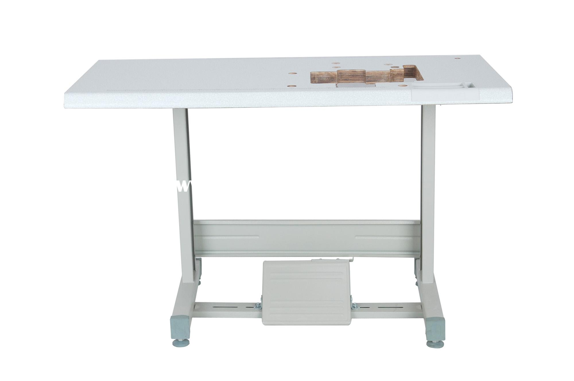 Sewing Machine Table And Stand(CE)