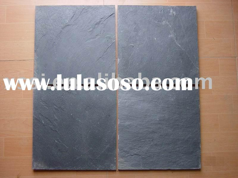 Craft Slate Tile Slate Tile Black Slate Tile