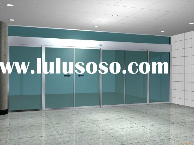 Used nautilus commercial equipment ohio used nautilus for Retractable walls commercial