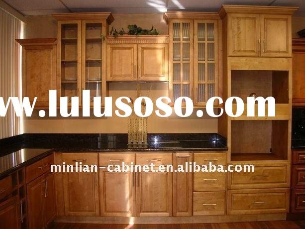 Cabinet Doors For Kitchen