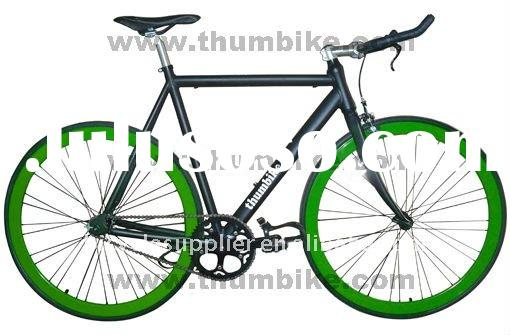 "Specialized Single Speed 700C""Fixed Gear bicycle/Fixed Gear bike(TMROAD-FG02)"
