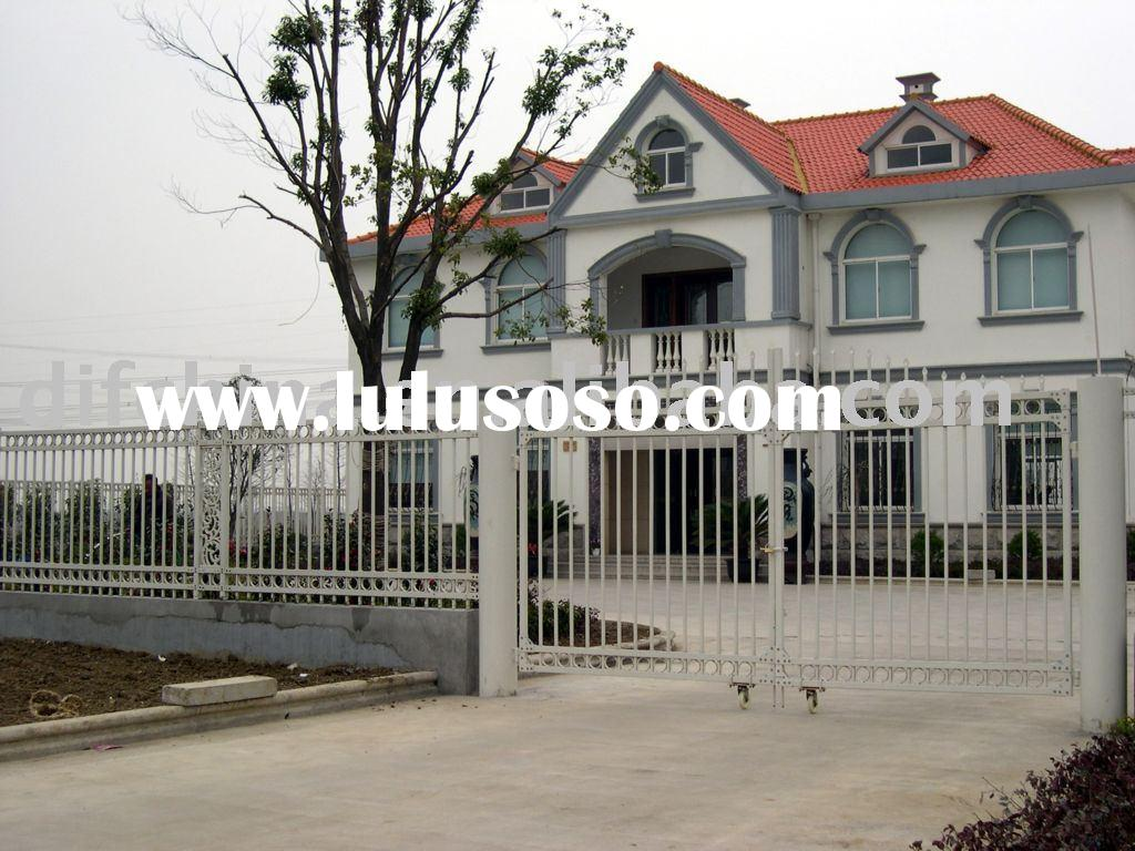 steel gate designs philippines, steel gate designs philippines ...